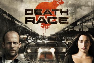 death race giochi per iphone avrmagazine 1
