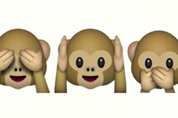dubbi emoji avrmagazine
