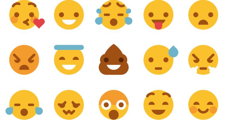 emoji password avrmagazine