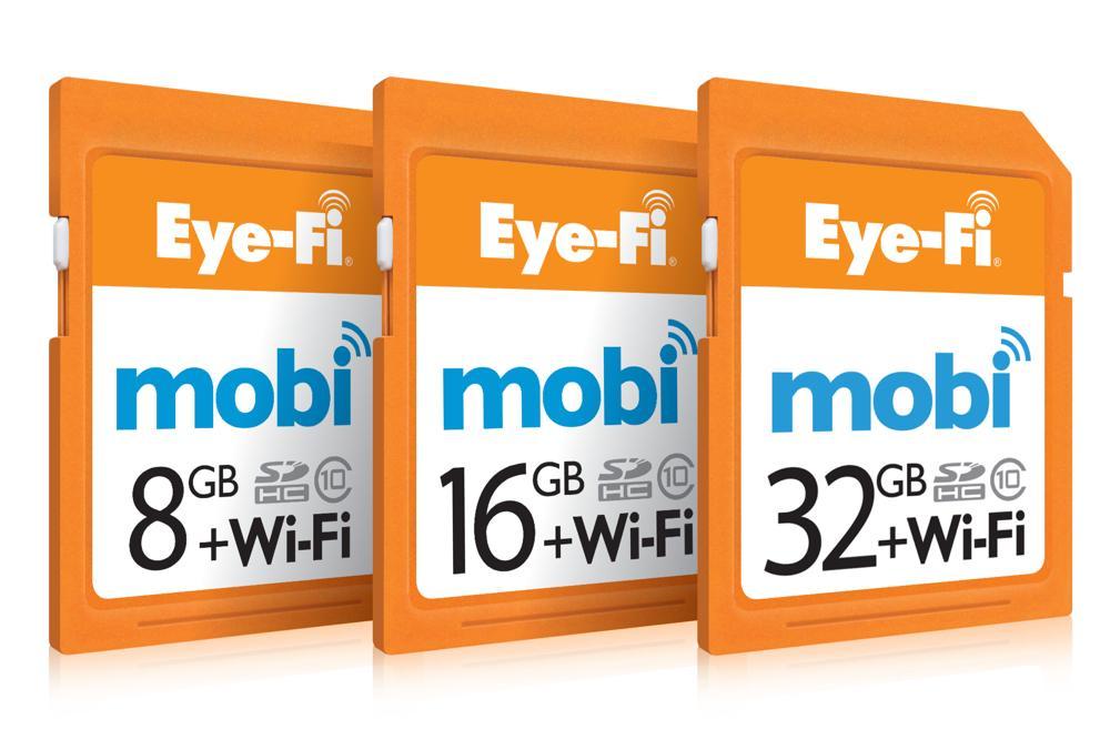 eye-fi_mobi_family