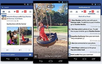 facebook-lite-avrmagazine