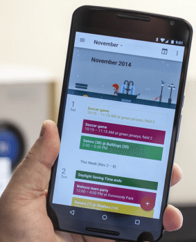 Dal 27 giugno Non arriveranno più le notifiche SMS