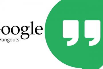 google hangouts applicazioni per android avrmagazine