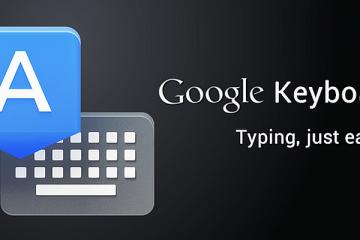 google-keyboard-avrmagazine