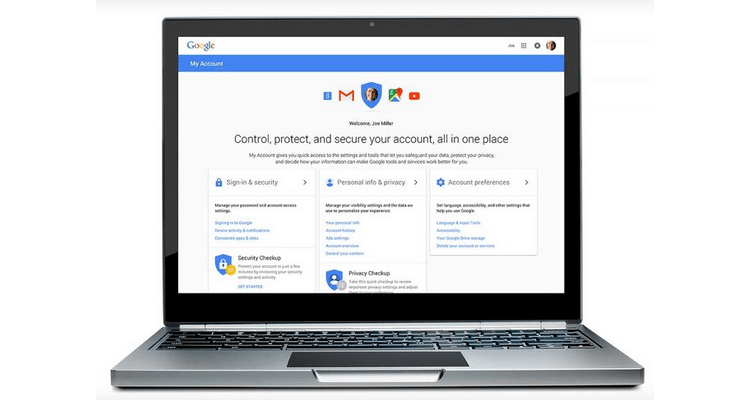 google-privacy-avrmagazine