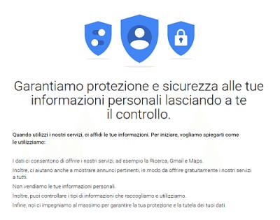google-privacy-avrmagazine