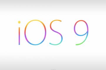 iOS-9-avrmagazine