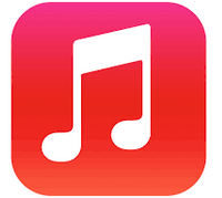 iOS8.4 Apple Music applicazioni per iphone avrmagazine