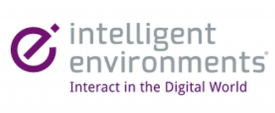 intelligent environments avrmagazine