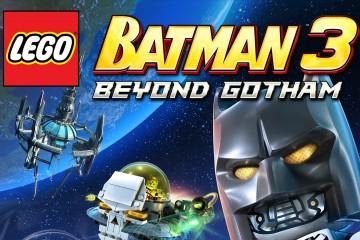 lego-batman-3-beyond-gotham