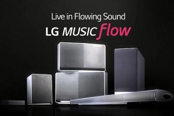 lg_music_flow-avrmagazine