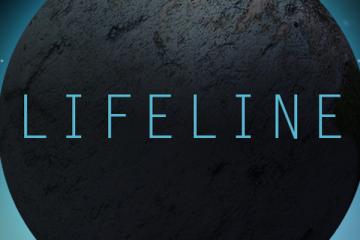 lifeline giochi per iphone android avrmagazine