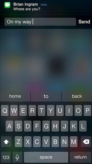 messages-interactive-notification avrmagazine