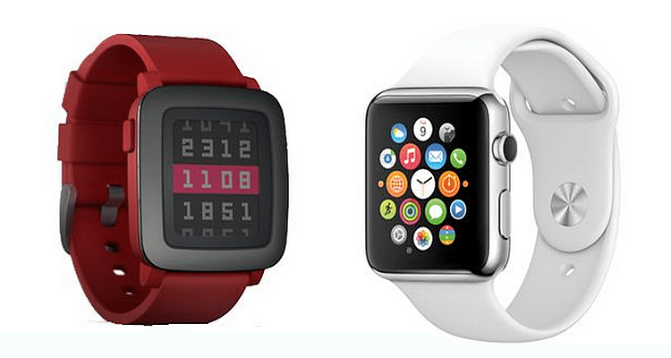 pebble-ios-avrmagazine