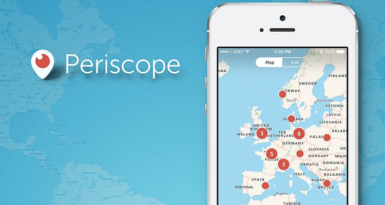 periscope-maps-avrmagazine
