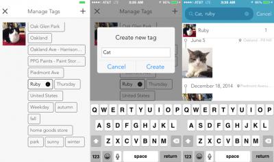 picjoy applicazioni per iphone avrmagazine