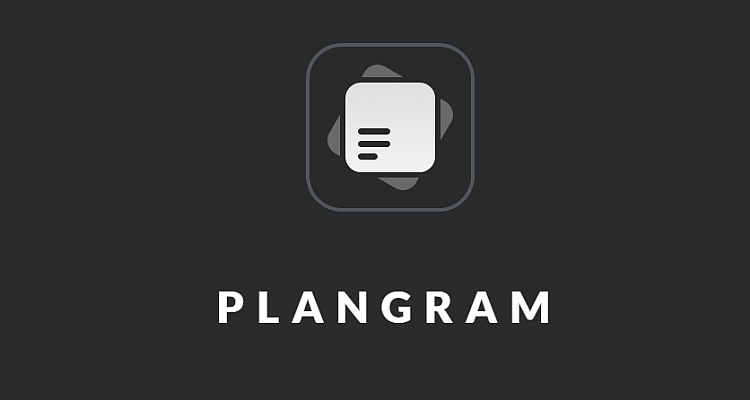 plangram applicazioni per iphone avrmagazine