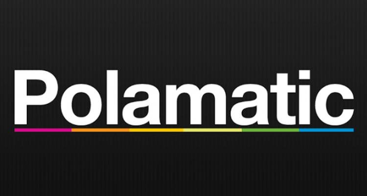 polamatic applicazioni per iphone avrmagazine