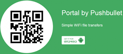 portal applicazioni per android avrmagazine