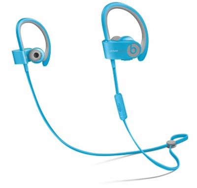 powerbeats2 blu avrmagazine