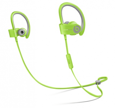 powerbeats2 verde avrmagazine