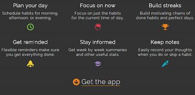 productive applicazioni per iphone avrmagazine