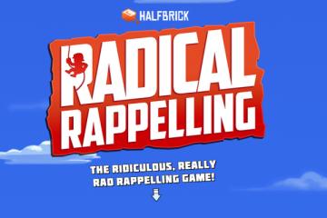 radical-rappelling-halfbricks--avrmagazine