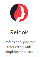 relook-avrmagazine