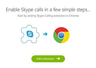 skype-web-avrmagazine