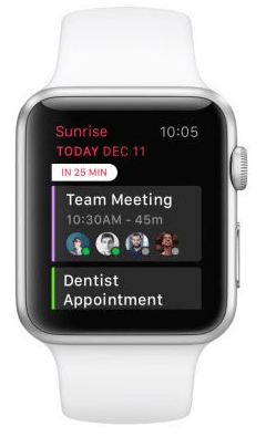 sunrise-apple-watch-avrmagazine