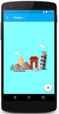 topeka applicazioni per android avrmagazine