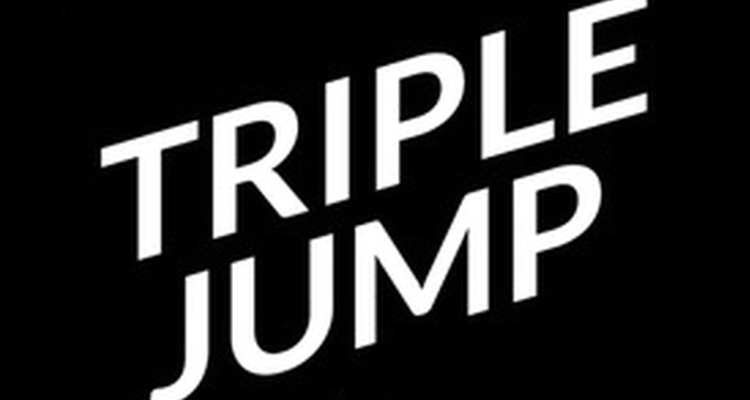 triple jump  giochi per iphone avrmagazine