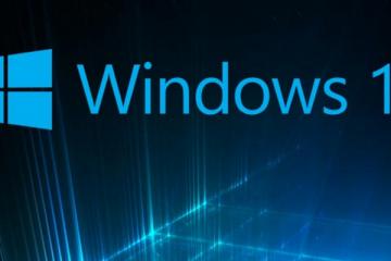 windows10-avrmagazine