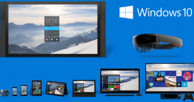 windows10-avrmagazine