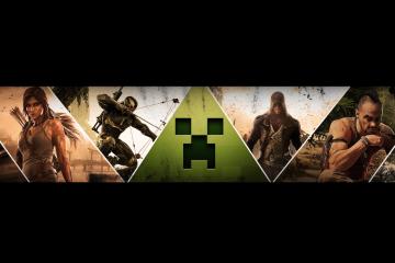 youtube-gaming-1-avrmagazine