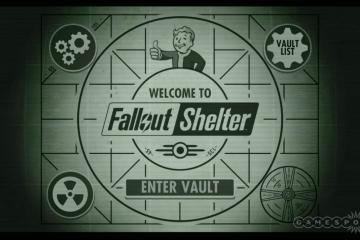 fallout shelter avrmagazine02