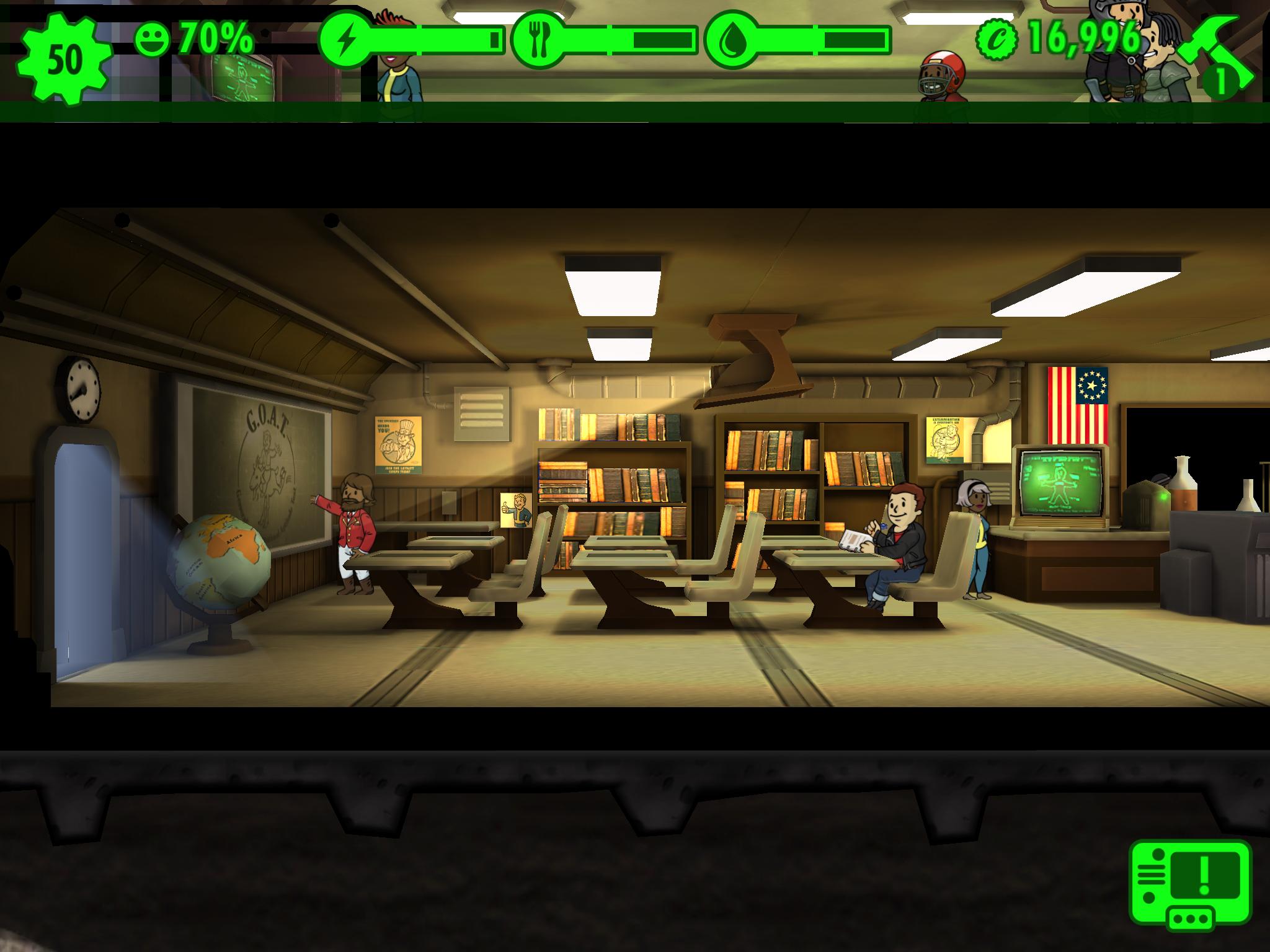 fallout shelter avrmagazine03
