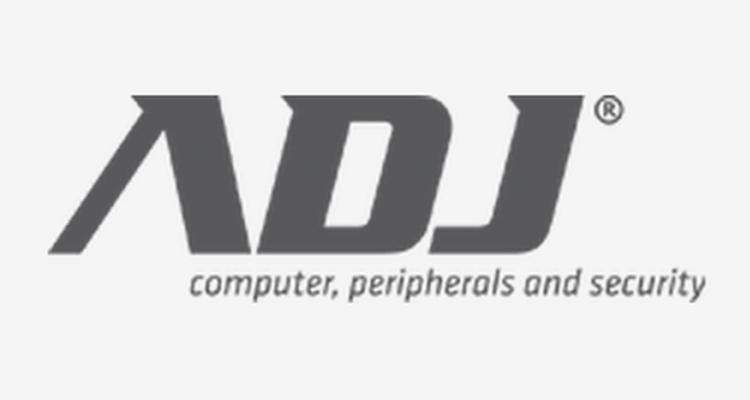 ADJ-Gemini-avrmagazine