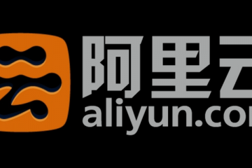 Aliyun-avrmagazine