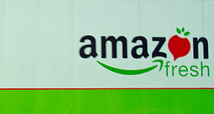 Amazon-Alimentari-avrmagazine
