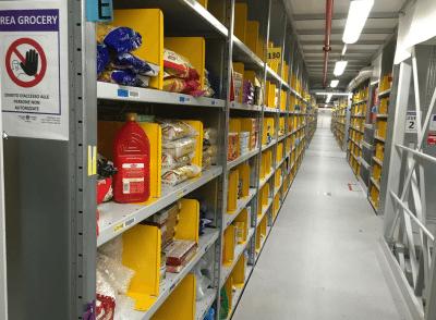 Amazon-Alimentari-avrmagazine1