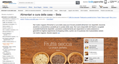 Amazon-Alimentari-avrmagazine5
