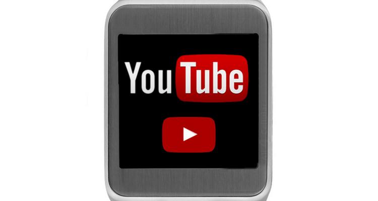 Android Wear Video  applicazioni per android avrmagazine