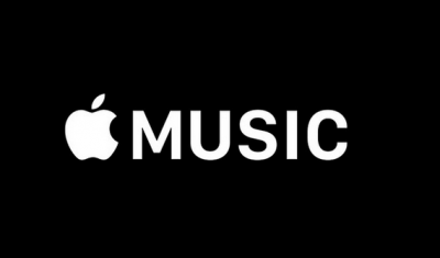 Apple Music avrmagazine