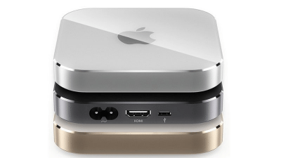 Apple-TV-Settembre-2015-avrmagazine-3