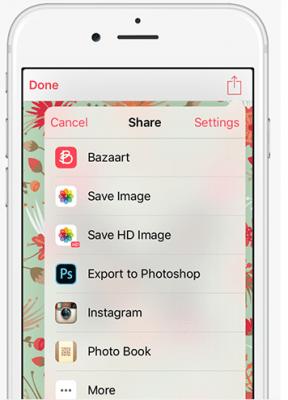 Bazaart-applicazioni-per-iphone-avrmagazine-3
