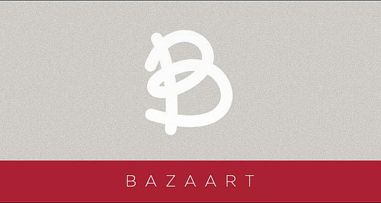 Bazaart-applicazioni-per-iphone-avrmagazine