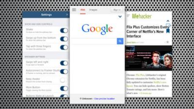 Browsy applicazioni per iphone avrmagazine