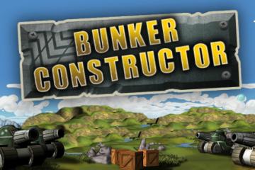 BunkerConstructor-avrmagazine01