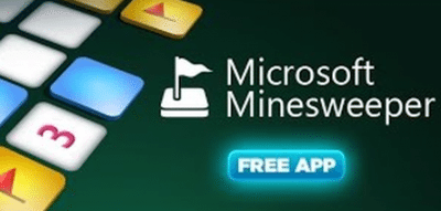 Minesweeper-Windows10-avrmagazine